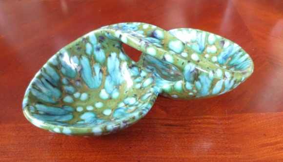 17-70s-candy-dish