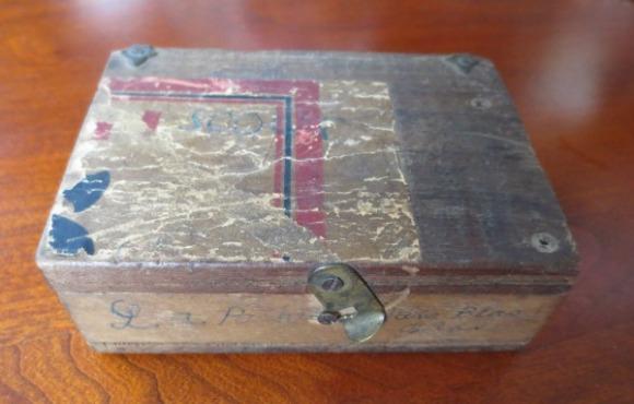 17-primitive-box