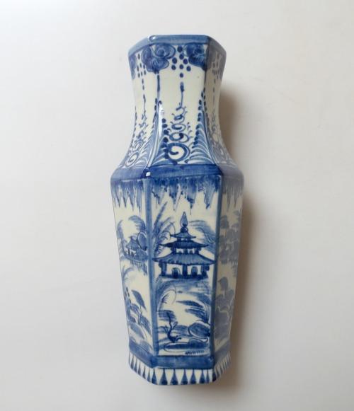 blue-flow-vase2