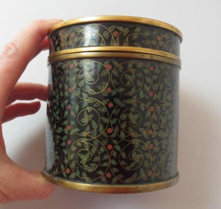 brass-jar