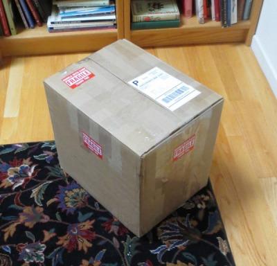 8-24blog-box