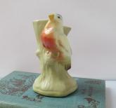czech-parrot-vase2 copy