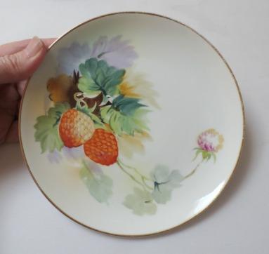 Nippon-plates3