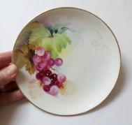 Nippon-plates4