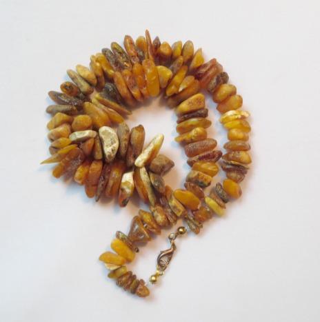 raw-amber2