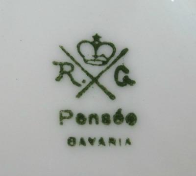 RC-Bavaria-plate10