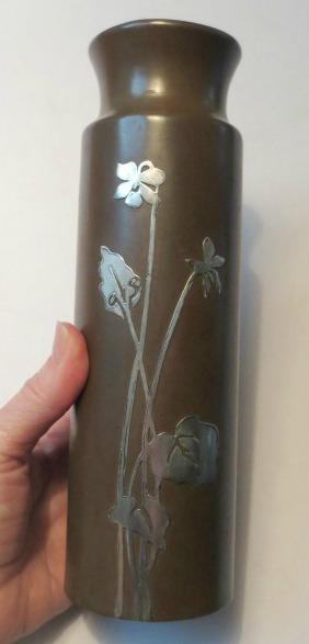 silvercrest-vase1