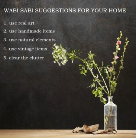 wabi-sabi-suggestions