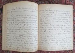 WWII-diaries3