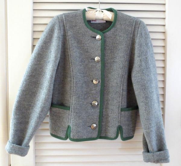 german-jacket2