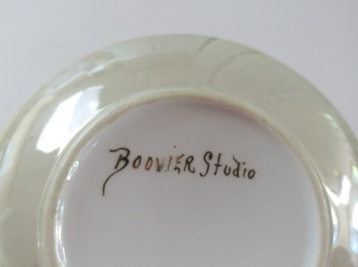 boovier-vase4