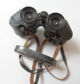 busch-binoculars4