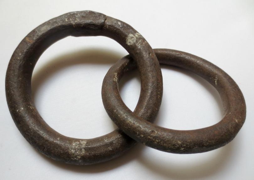 cast-iron2