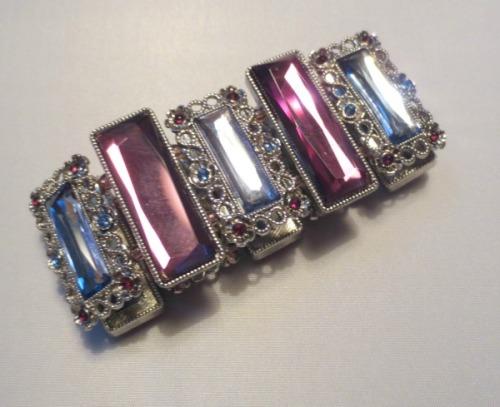 cheap-bracelet