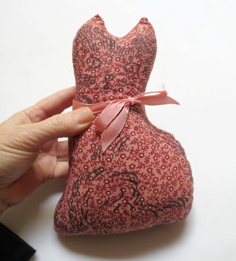 fabric-cat2
