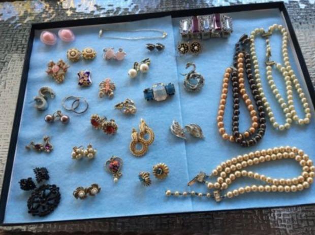 jewelry-lot1