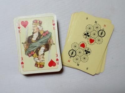 nederland-cards