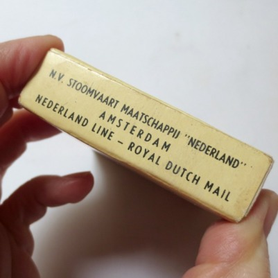 nederland-cards1