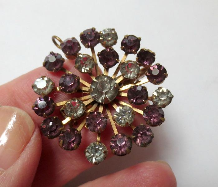 purple-pin