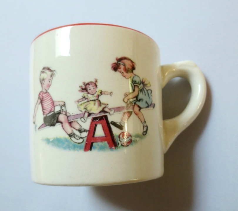 seesaw-mug