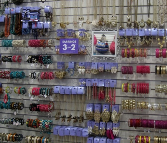cheap-jewelry
