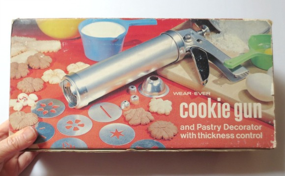 cookie-press1