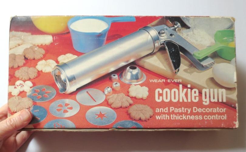 cookie-press1