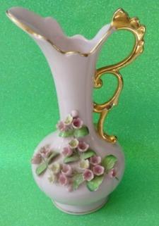 lefton-vase