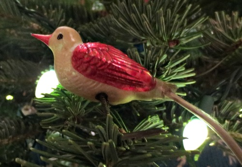 bird-ornament.jpg