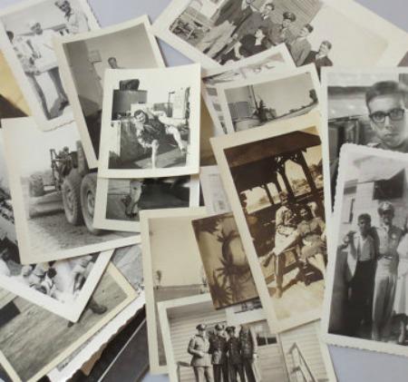 military-photos