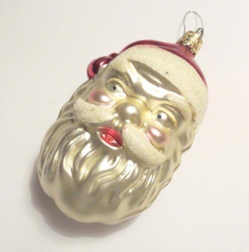 ornament12