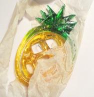 ornament9
