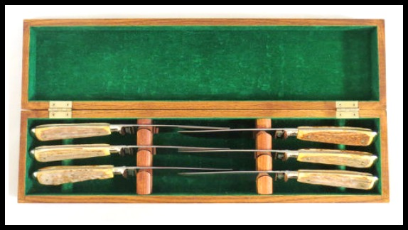 af-knive-set
