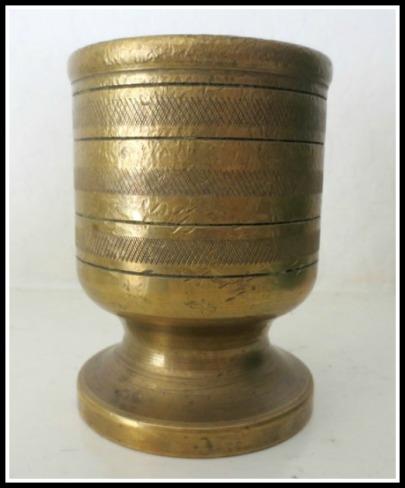 brass-votive1