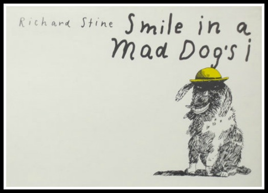 mad-dog-book