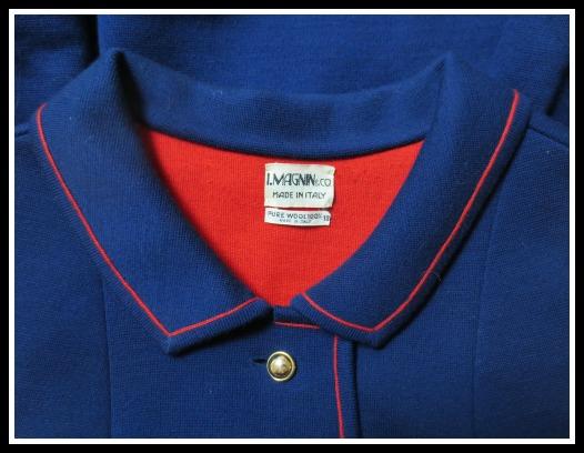 magnin-coat