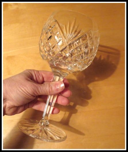 tyrone-glass