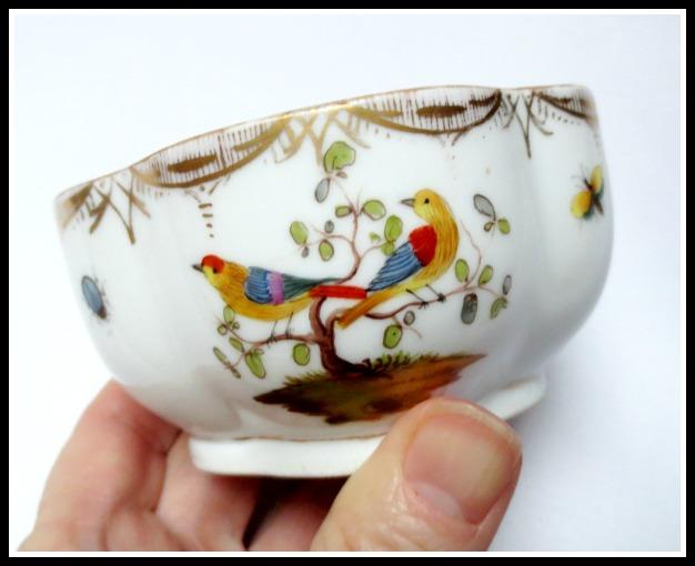bird-dish