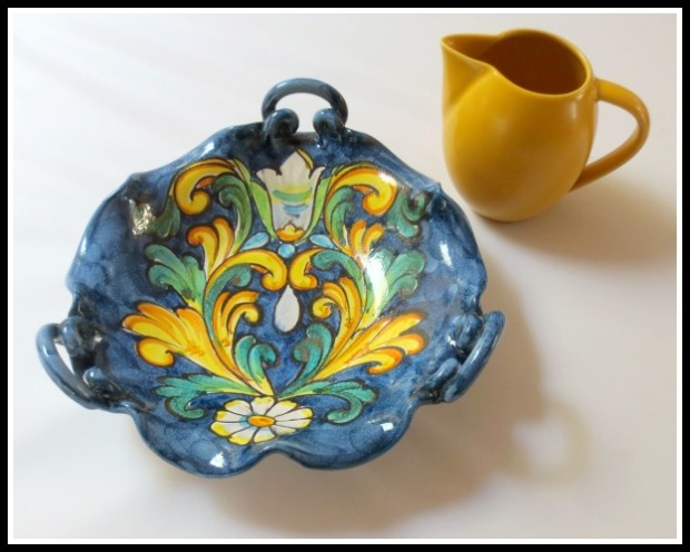 jug-and-bowl