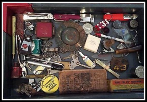 junk-drawer1