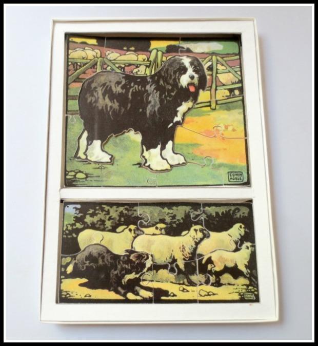 sheep-puzzle1