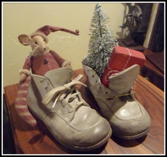 baby-shoe-idea