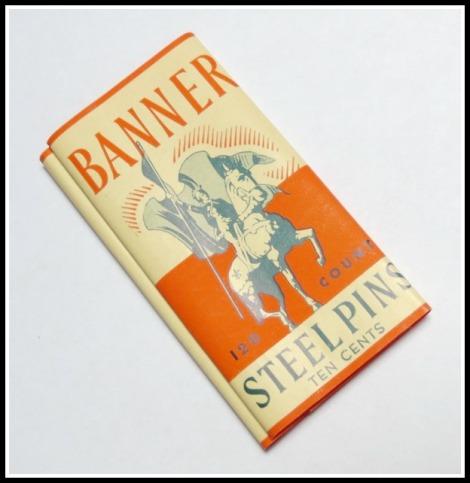 banner-pins