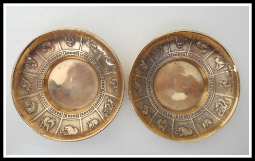 brass-zodiac-dishes