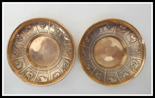 brass-zodiac-dishes