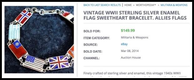 flag-bracelet