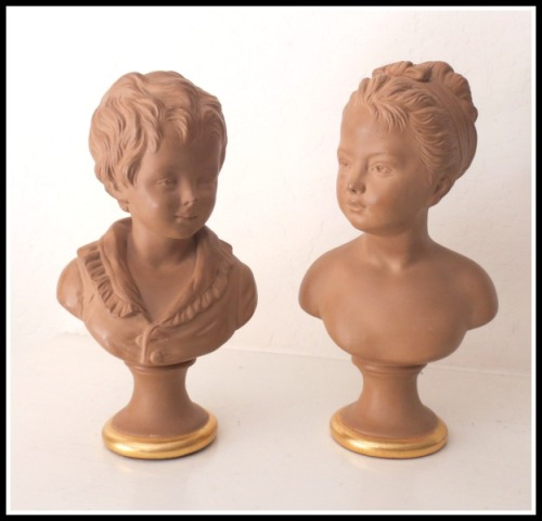 borghese-busts1