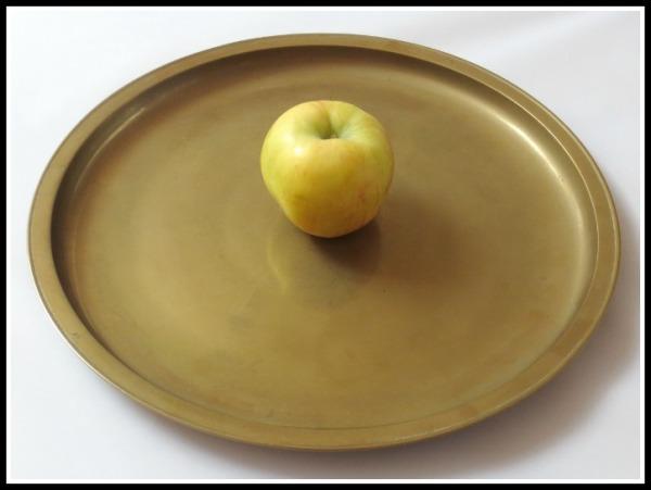 brass-tray.jpg