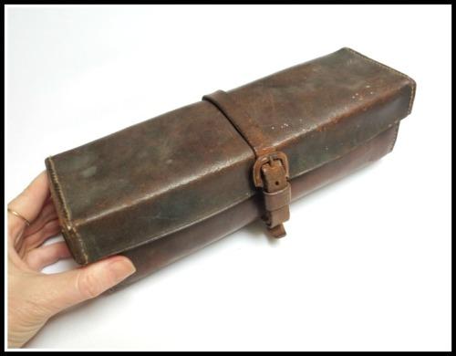 leathercase1