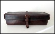 leathercase2